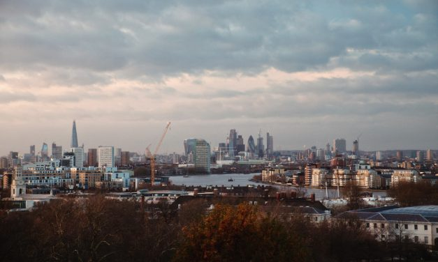UK Local Jobs Focus. What is it like to live and work in Harrow, North West London?